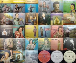999 VINIL CD DVD виниловые пластинки аудио видео