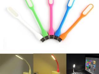 Usb Лампа для подсветки клавиатуры, usb ночник