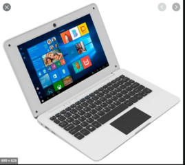 Продам или обменяю на ноутбук