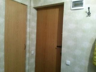Продам или обменяю (предлагайте варианты обмена) 2-комнатную квартиру