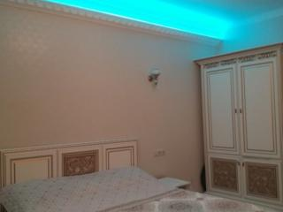 Апартаменты Lux посуточно