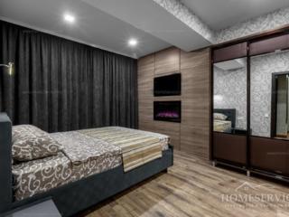 "Квартиры ""Premium"" класса 24/7. Центр. от 450 лей"