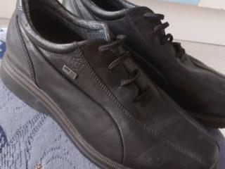 Pantofi lumberjack 40marimea