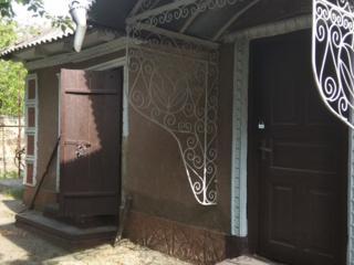Продам хороший дом в Парканах!