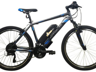 Куплю фирменный велосипед срочный продажи ДЛЯ СЕБЯ И электровелосипед