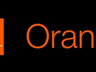 Orange, MoldCell, Unite