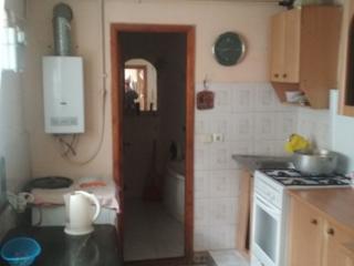 Продам 3-комнатную квартиру в ЦЕНТРЕ г. Бендеры с гаражом рядом с ГАИ