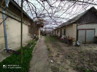 Продам дом или обмен на 1или 2 комн. кв в Суклеи или Тирасполе
