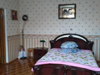 Сдам комнату в доме Платановая/Сиреневый пер. С коммунальными.