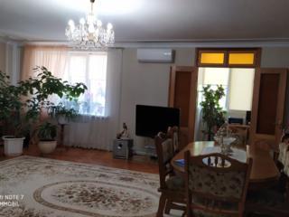 Apartament cu 4 Camere, 157 M2 - Buiucani str. Ion Neculce
