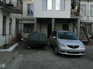 Продаем квартиру в центре