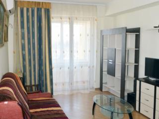 Apartament cu o camera in chirie