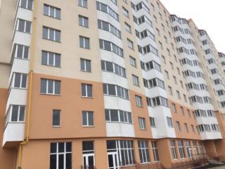 Продам 1 комнатную квартиру на М. Жукова / Радужный 1 линия