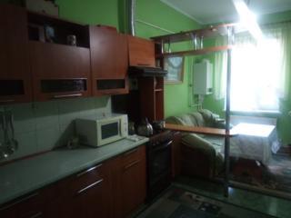 Срочно! 3-комнатная на земле с подвалом, ремонтом и мебелью в Суклее.