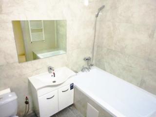 Продам 2 комнатную квартиру в новострое с евроремонтом и автономкой