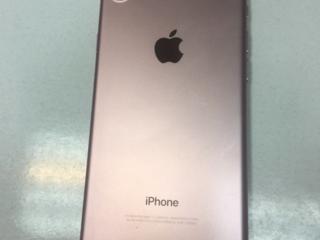 Продам iPhone 7 (32gb)