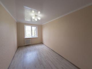 Apartament cu 2 odai urgent (posibil prin proiectul prima casa)