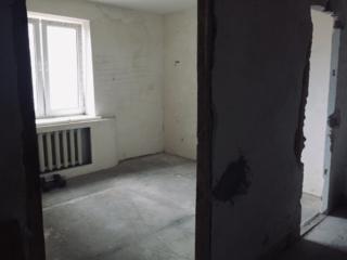 2-комнатная чешка в отличном районе с хорошим видом из окна