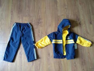 Детская одежда новая фирменная