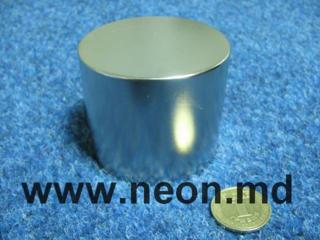 Magnet neodim, магнит неодимовый из Германии