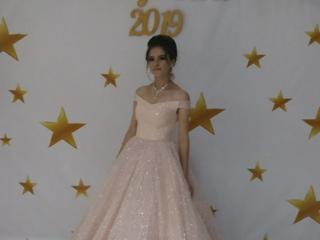 Продаю очень красивое выпускное платье!