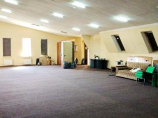 Аренда помещения под офис чистое производство метро Южный вокзал