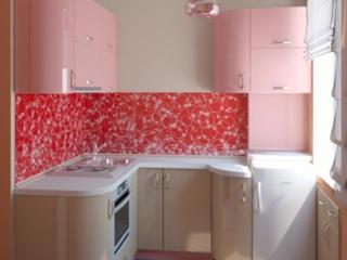 Мебель люкс предлагает услуги по изготовлению мебели