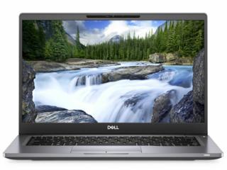 Laptop DELL Latitude 7400 Aluminum / 14.0'' FullHD / Intel C