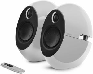 Speakers Edifier E25HD 2.0/ 74W /