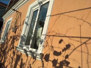 Высотные работы, утепление фасадов любой сложности.