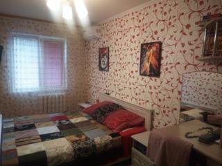 """Срочно! 3-комнатная с ремонтом в районе """" Причерноморья"""", торг."""