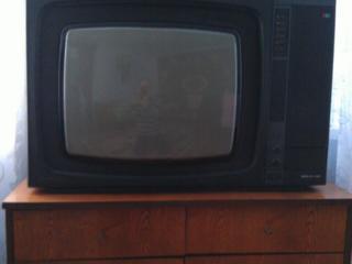 Кинескопный телевизор Фотон 51 ТЦ-311 (недорого)