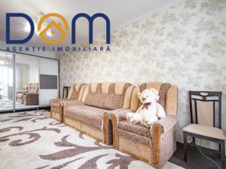 Apartament 1 cameră, 50 m2, bloc nou, Ciocana, Ginta Latină