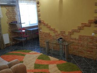 Сдам 3-х комнатную квартиру с дорогим ремонтом