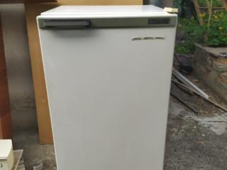 Холодильники малогабаритные