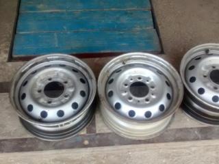 Продам диски для шин