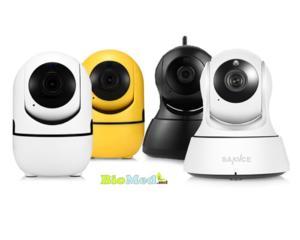 Camera Wi-Fi cu Garantie Камера Wi-Fi с гарантией