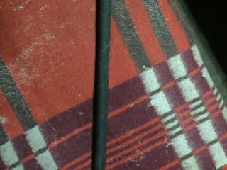 Продам шланги высокого давления/ Диаметр гайки 14мм, длинна 30см