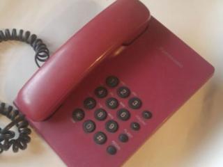 Продам телефон Panasonic KX-TS2350RUR б/у, в отличном состоянии..
