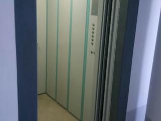 Однушка в НОВОСТРОЕ 41м2,комната-20м2, кухня-12,5м2, белый вариант!