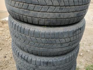Комплект шин Pirelli Scorpion - 235/65 R 17