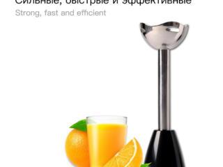 "Blender manual ""Nutritional Factors"" BN-0100. Nou"