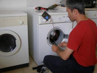 Ремонт стиральных машин на дому, Диагностика, ремонт в день заказа