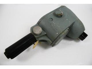 Пневматические гайковерты ИП-3127, ИП-3205А.