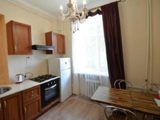 Сдаю посуточно уютную квартиру на Адмиральской рядом с набережной!