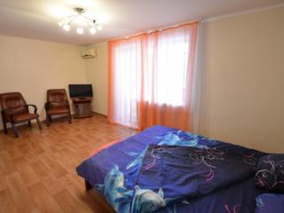 Сдаю посуточно уютную квартиру на улице Пушкинская!