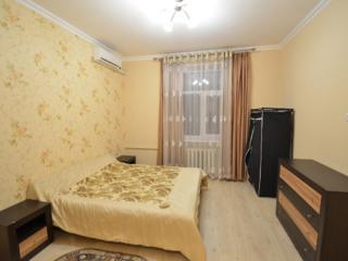Сдаю посуточно уютную двухкомнатную квартиру люкс класса в центре!