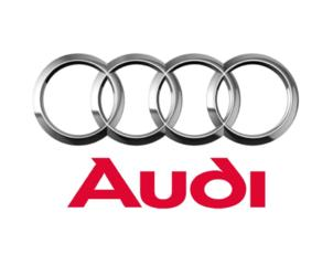 Двигателя б/у VW, AUDI, MB, BMW, Opel, Renault, Peugeot
