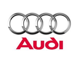 Автозапчасти Б/У из Германии