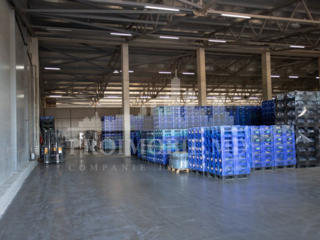 Spre Vânzare spațiu comercial/ Depozit, suprafața totală 900mp, ...
